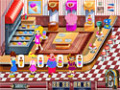 Free download Ice Cream Craze screenshot 1
