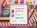 Free download Ice Cream Craze screenshot 2