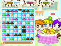 Free download Ice Cream Shoppe Match screenshot 2