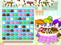 Free download Ice Cream Shoppe Match screenshot 3