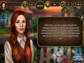 Free download Indian Summer screenshot 1