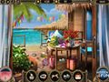 Free download Island Carnival screenshot 3