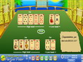 Free download Island Pai Gow Poker screenshot 3