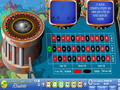 Free download Island Roulette screenshot 2