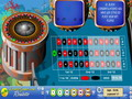 Free download Island Roulette screenshot 3
