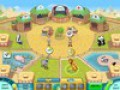 Free download Jane's Zoo screenshot 1