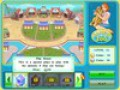 Free download Jane's Zoo screenshot 2