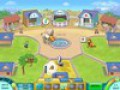 Free download Jane's Zoo screenshot 3