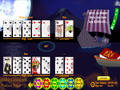 Free download Japanese Pai Gow Poker screenshot 3