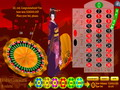 Free download Japanese Roulette screenshot 1