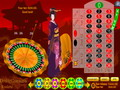 Free download Japanese Roulette screenshot 2