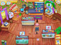 Free download Jenny's Fish Shop screenshot 1