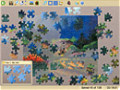 Free download Jigsaws Galore screenshot 1