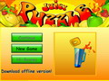 Free download Juicy Puzzle screenshot 1