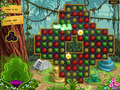 Free download Jungle Magic screenshot 3
