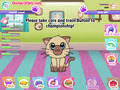 Free download Kitty Championship screenshot 1