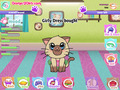 Free download Kitty Championship screenshot 3