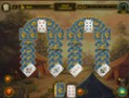 Free download Knight Solitaire 2 screenshot 1