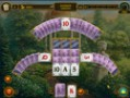 Free download Knight Solitaire 2 screenshot 3