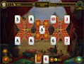Free download Knight Solitaire screenshot 3