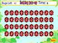 Free download Ladybug Pair Up screenshot 3