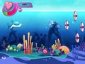 Free download Lagoon Quest screenshot 1