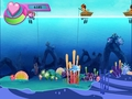 Free download Lagoon Quest screenshot 3