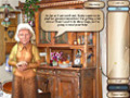 Free download Laura Jones and the Secret Legacy of Nikola Tesla screenshot 3