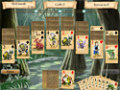 Free download Legends of Solitaire: The Lost Cards screenshot 1