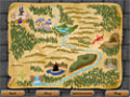 Free download Legends of Solitaire: The Lost Cards screenshot 3