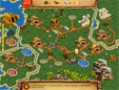 Free download Lost Artifacts: Golden Island Collector's Edition screenshot 3