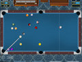 Free download Pull Eight Ball screenshot 1