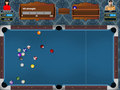 Free download Pull Eight Ball screenshot 2