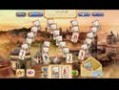 Free download Solitaire Italian Trip screenshot 1