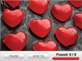 Free download Valentine's Day: Search For Love screenshot 2